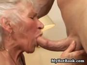 Вибратор порно старушки смотреть бесплатно