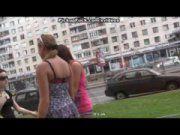 Пикаперы русское видео